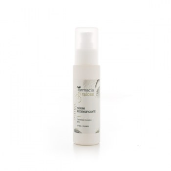 SERUM REDENSIFICANTE 50ML