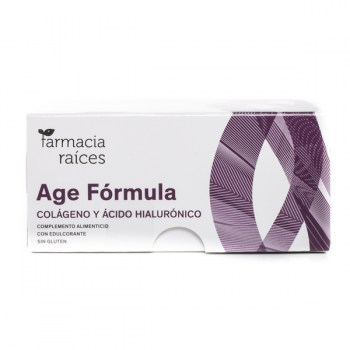 Farmaciaraices_web23